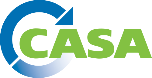California Association of Sanitation Agencies